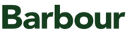 Barbour logo