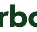 J. Barbour & Sons Ltd
