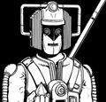Kroton cyberman.jpg