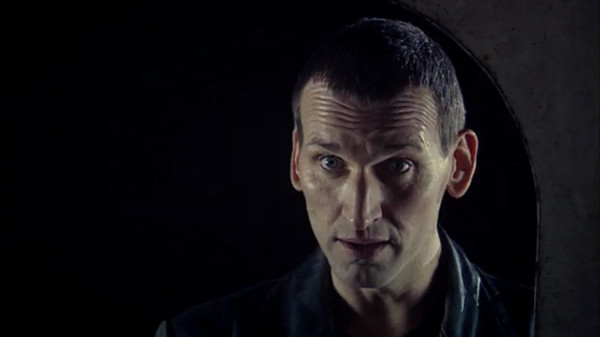 File:Ninth Doctor follows Nancy The Empty Child.jpg