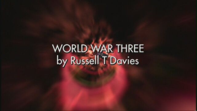 File:World-war-three-title-card.jpg