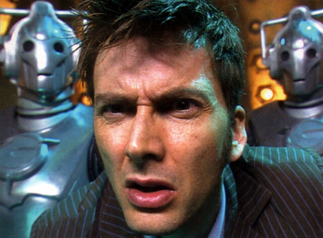 File:Cybemen in the TARDIS.jpg