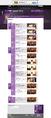 Thumbnail for version as of 21:10, November 20, 2013