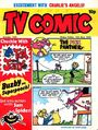 TVC 1430 Front Cover.jpg