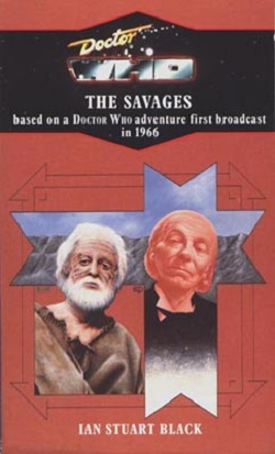 File:2Savages.jpg