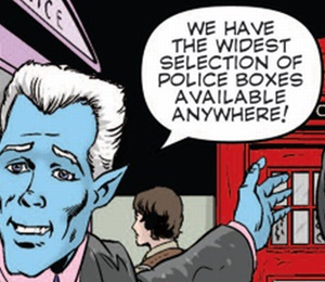 File:Police box salesman.jpg