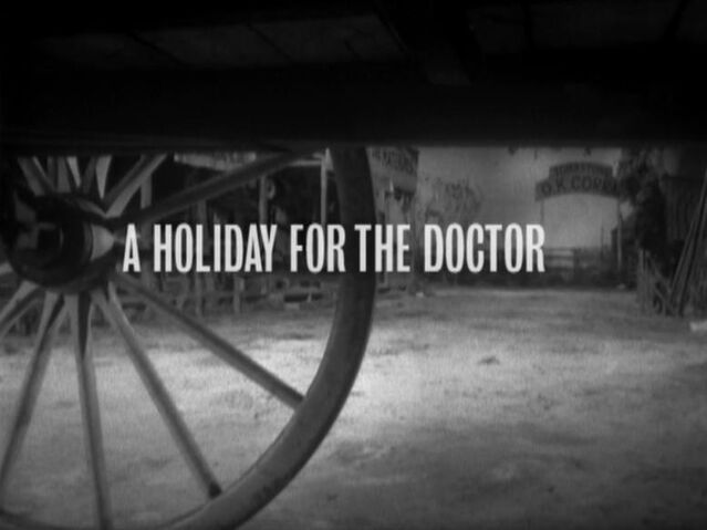 File:A Holiday for the Doctor.jpg