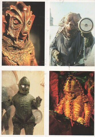 File:DWM 188 FG Postcards.jpg