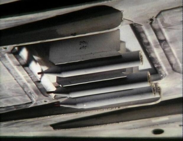 File:Missiles.jpg