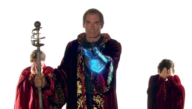File:Rassilon Gauntlet.jpg