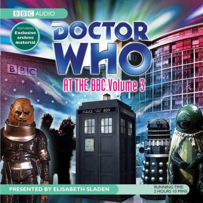File:DW at the BBC 3.jpg