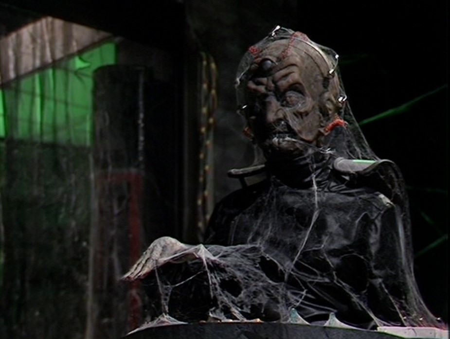 File:Davros is found.jpg