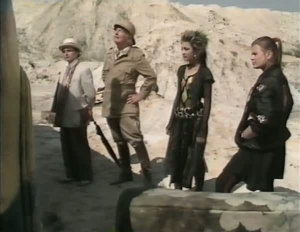 File:Four adventurers bus.jpg