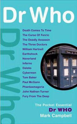PE Doctor Who 2005.jpg