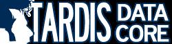 File:TardisDataCoreTen15.png