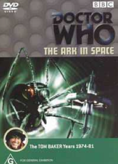 File:The Ark in Space DVD region 4 cover.png