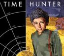 Peculiar Lives (novel)