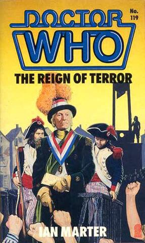 File:Reign of terror target119.jpg