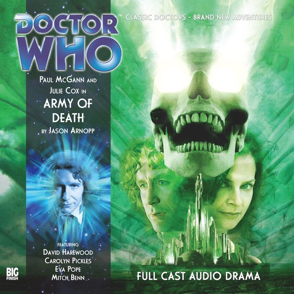 File:Army-of-Death-cover.jpg