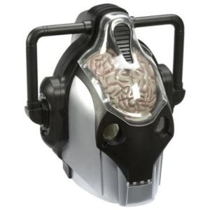 File:CO Voice Changer Cyber Leader Helmet.jpg