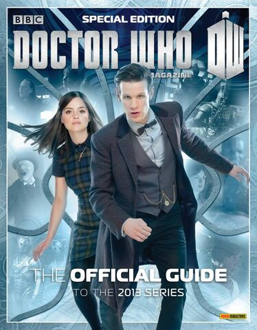 File:DWM SE 35 The Official Guide to the 2013 Series .jpg