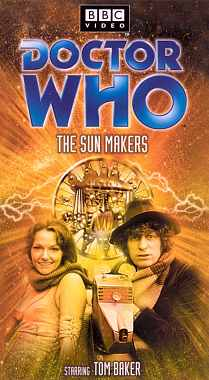 File:The Sun Makers VHS US cover.jpg
