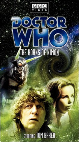 File:The Horns of Nimon 2003 VHS US.jpg
