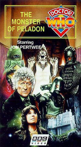 File:The Monster of Peladon VHS US cover.jpg