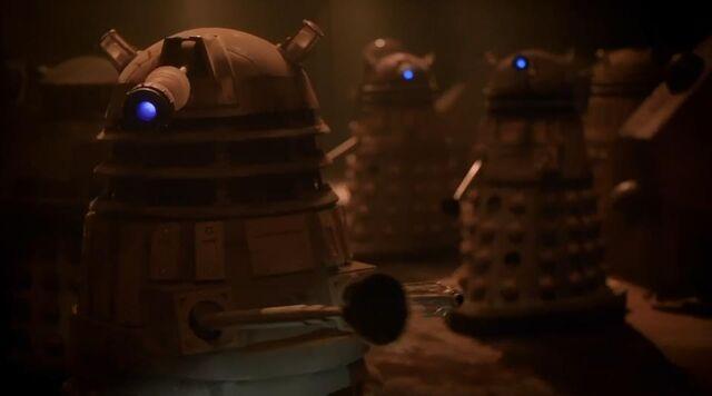File:Daleks Awakening.jpg