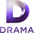 Drama (TV channel) logo.png