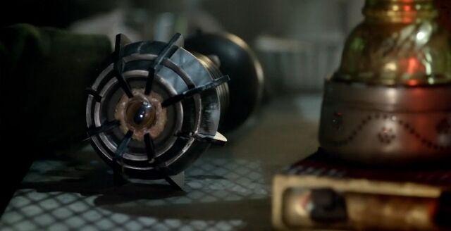File:Doctor Dalek Eyestalk.jpg