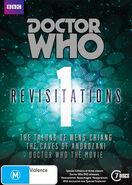 Revisitations 1 region4
