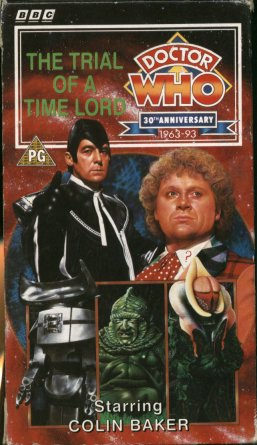 File:Trial of a Time Lord Video.jpg
