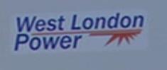 File:West London Power.jpg