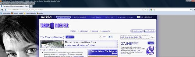 File:Problem with displaying article heading 1.jpg