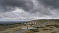 Countrycide-title-card.jpg