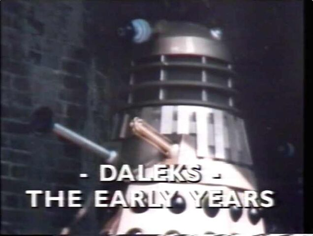 File:Daleks The Early Years titlecard.jpg