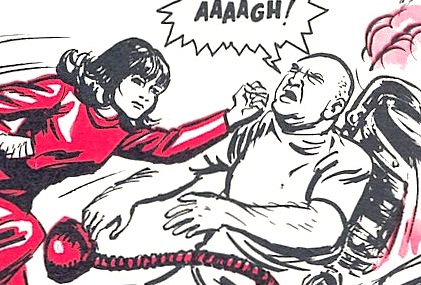 File:The Dalek Outer Space Book Sara Punches Guy.jpg