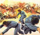Terror Task Force (short story)