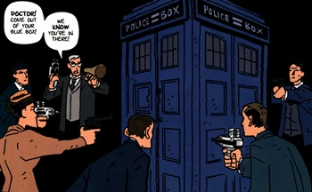 File:The Time Machination (comic story).jpg