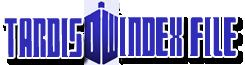 File:Wordmark 2011 test2.png