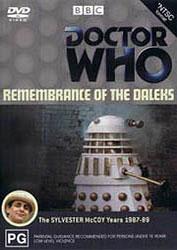 File:Remembrance of the Daleks DVD Australian cover.jpg
