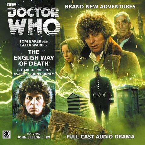 File:The english way of death cover.jpg