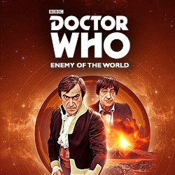 File:BBCstore Enemy of the World cover.jpg