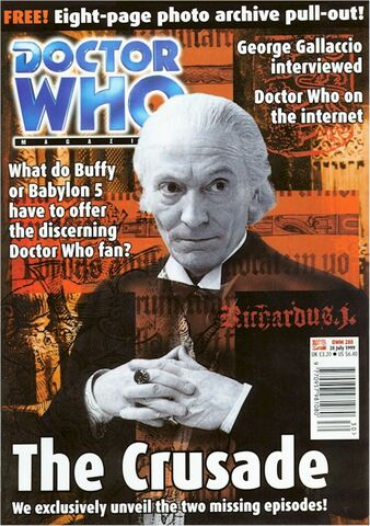 File:DWM issue280.jpg