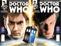 Thumbnail for version as of 22:06, November 30, 2014