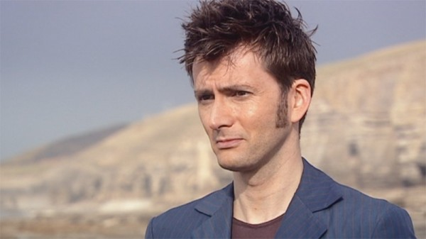 Image result for tenth doctor alternate universe