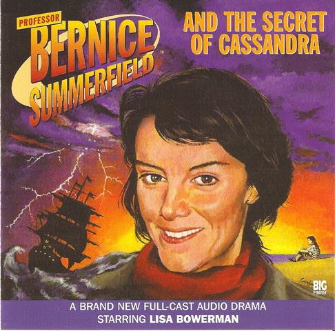 File:The Secret of Cassandra cover1.jpg