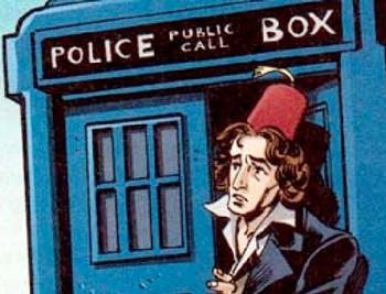 File:8th Doctor Fez.jpg