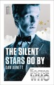 Doctor Who The Silent Stars go By 50th